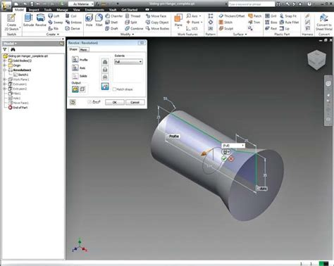 review autodesk inventor professional suite 2011