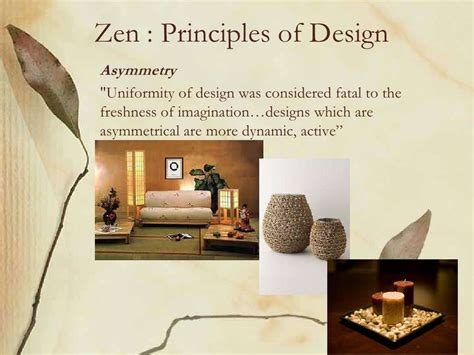 decorating zen style quot less is more quot home decorating tips zen design concept small modern houses zen house and