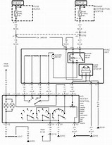 2000 jeep wrangler blower motor wiring diagram 2000 99 jeep wrangler wiring diagram jeep get image about wiring on 2000 jeep wrangler blower