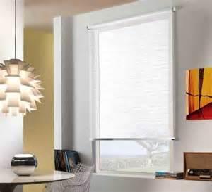 modelli per tende da cucina tende a vetro tende come scegliere le tende a vetro