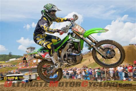 ama motocross registration unadilla ama motocross 450 results