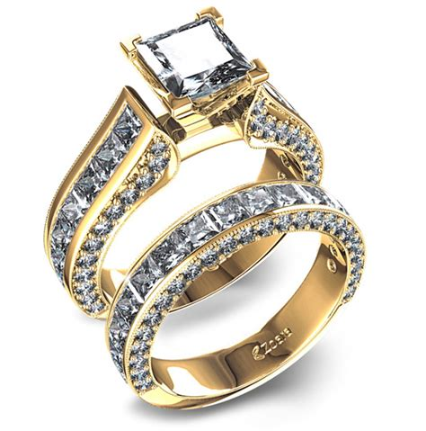 ring designs unique ring designs for