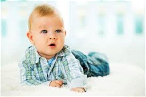 rangkaian nama bayi laki laki islami dan artinya apexwallpapers com rangkaian nama bayi laki laki alexander dan artinya