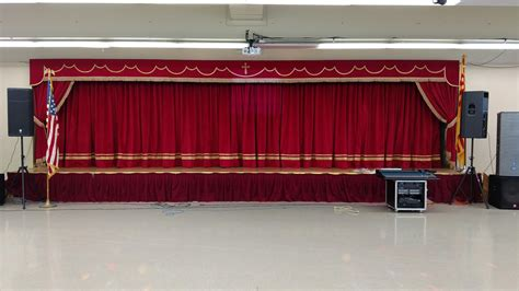 home theater velvet curtains velvet curtains home theater stage curtains panels and