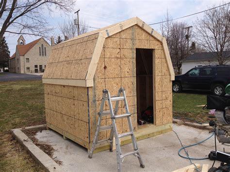8 x 8 storage shed hicksville ohio jeremykrill com 8 x 8 storage shed hicksville ohio jeremykrill com