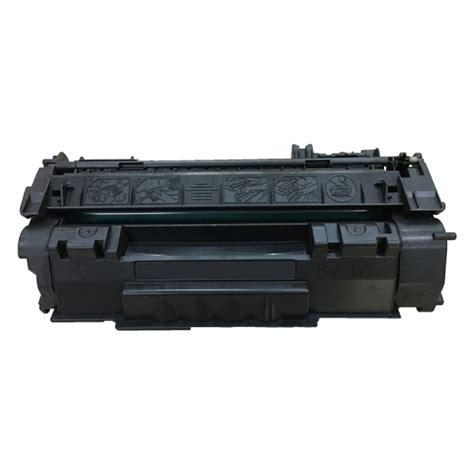 Dijamin Toner Printer Oki B2200 Kompatibel genesis office supply oki b2200 compatible toner cartridge