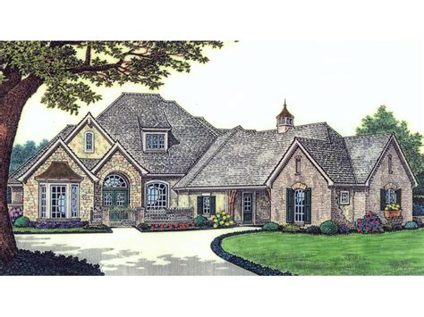 traditional european houses chandra traditional home plan 036d 0112 house plans and more