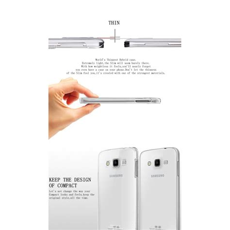 Samsung Galaxy A7 A7000 Imak 2 Ultra Thin T1910 1 imak 2 ultra thin for samsung galaxy a7 a7000 transparent jakartanotebook