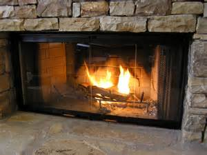 replacement glass fireplace doors majestic replacement glass doors