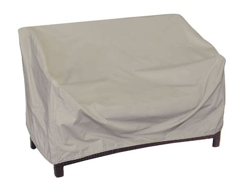 Xl Sofa Protective Cover Cp243 Sofa Protective Covers