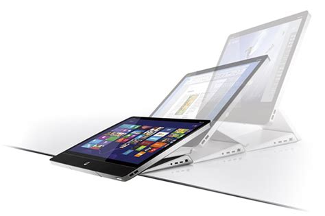 Hp Recline 27 Review by Hp Envy Recline 27 Touchsmart Aio Bringing Touch Closer