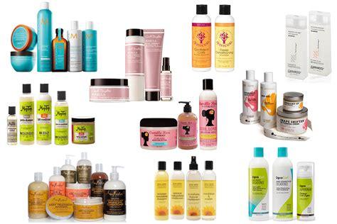 Shoo Caviar salon brands shoo for color treated hair 10 best shoo