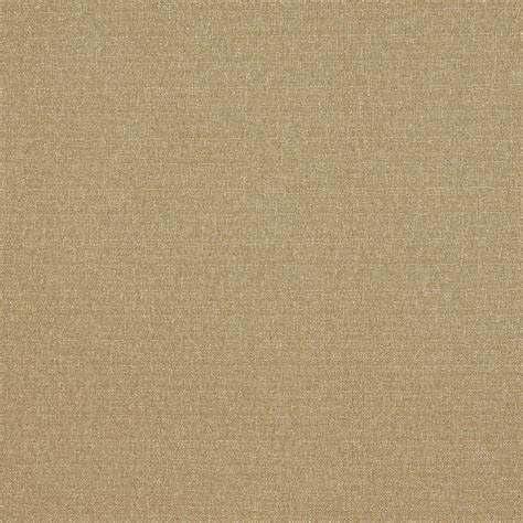 Beige Upholstery Fabric D528 Beige Tweed Woven Upholstery Fabric By The Yard