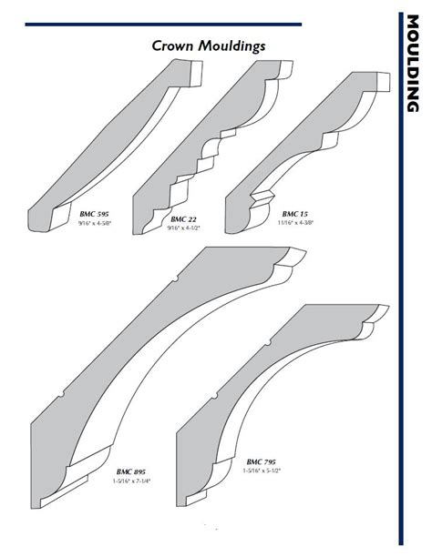 mdf crown molding houston interior trim sell installation and painting