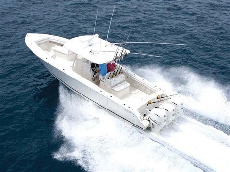 jupiter boats long island jupiter 38hfs east shore marine