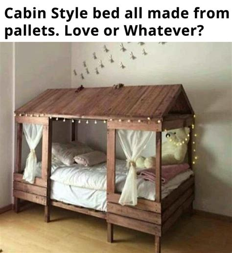 homemade toddler bed 25 best ideas about diy toddler bed on pinterest