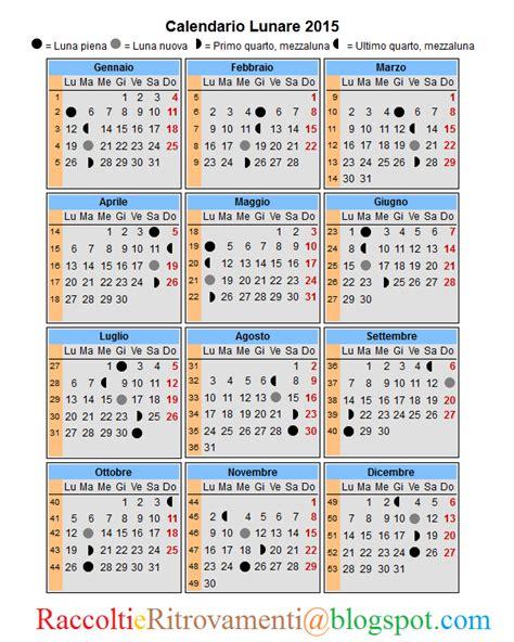 Calendario Lunare Search Results For Calendario Lunare 2015 Calendar 2015