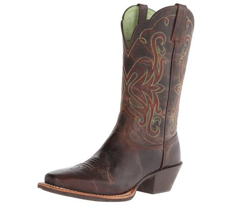 best for cowboy boots 2017 best cowboy boots for jewels tv