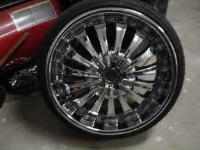 Cheap Tires For 24 Inch Rims It S Time To Shop For Cheap 20 Inch Rims Tires Wheels
