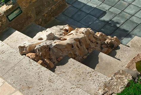 garten natursteine naturstein f 252 r garten und haus gartengestaltung mit