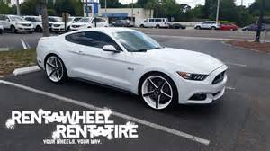 2015 gt mustang review 2015 mustang gt for rent 2017 2018 best cars reviews