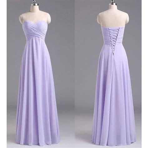 light purple top best 25 light purple dresses ideas on light