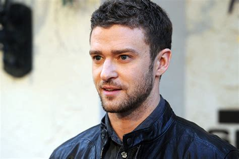 dislocated haircut for men justin timberlake announces more tour dates fact