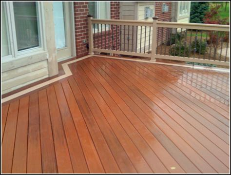 home depot trex decking colors decks home decorating