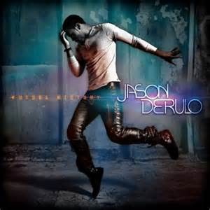 Car Cover Jason Derulo Jason Derulo Reveals Future History Album Artwork