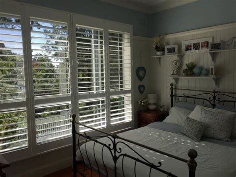 bedroom plantation shutters plantation shutters bedroom photo i seek blinds