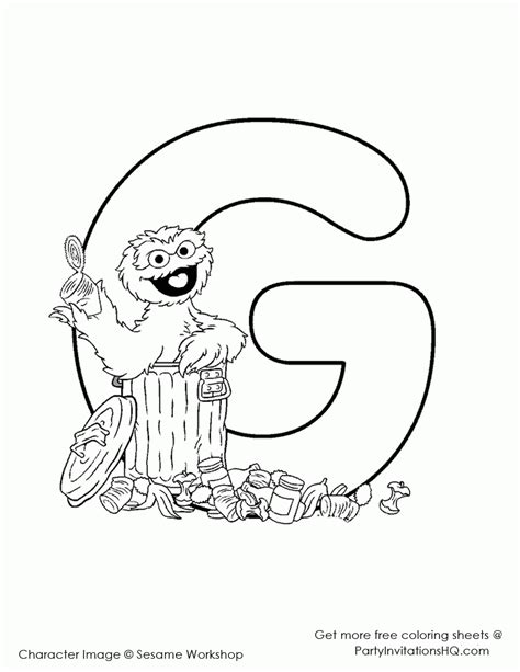 elmo coloring pages alphabet elmo alphabet coloring pages coloring home