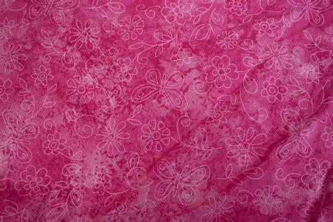 new year flower texture pink flower texture by violetbreezestock on deviantart