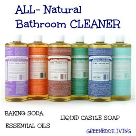 all natural bathtub cleaner all natural bathtub cleaner 28 images remodelaholic