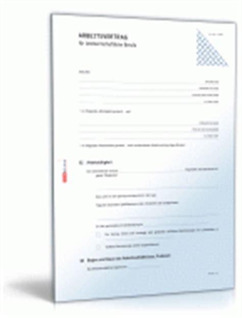 Bewerbung Anlagen Benennen Anlage L 2014 Formular Zum