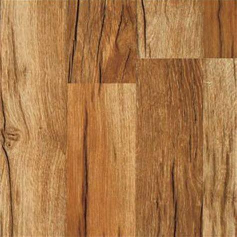 top 28 pergo flooring pictures shop pergo max 6 14 in