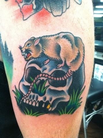 right coast tattoo right coast