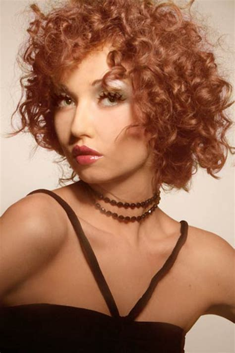 hairstyles for very curly short hair short curly hairstyles 2012 2013 short hairstyles 2017