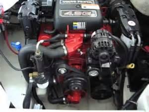 Volvo Penta 4 3 Gl Volvo Penta 4 3 Gl Einwintern Mit Glykol Sp 252 Lung Doovi