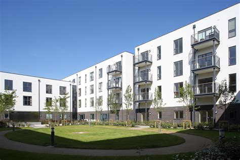 orbit homes orbit homes queensway court independent living deeley