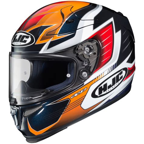Hjc Helme by Rpha 10 Pro Hjc Helmets Official Site