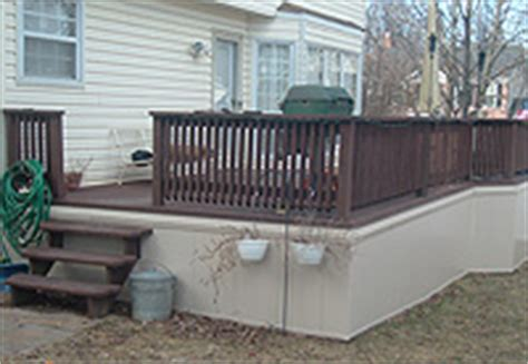 insulated mobile home skirting insulated mobile home skirting 14x70 rapid wall kit
