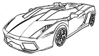 coloring book pages race cars nascar color pages az coloring pages