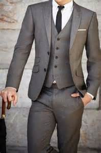 Suits on pinterest navy suits groom suits and men wedding suits