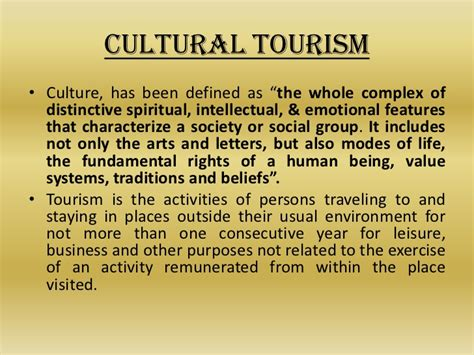 Tourism In India Essay Conclusion by Conclusion For Essay On Tourism In India Tourism In