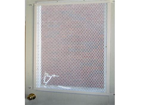 Screen Door Grill Guard by Pin By Vrinda Incorporation On Door Security Bars Gate