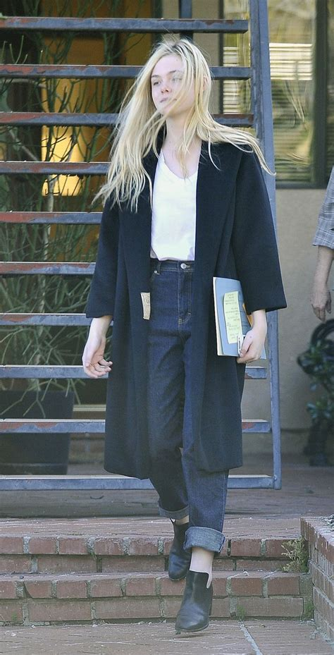 what is dakota fanning doing now 2270 best images about celebrity style on pinterest cara