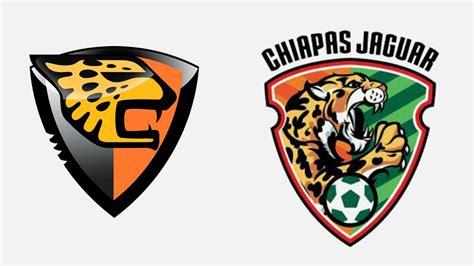 jaguares futbol chiapas fc tiene nuevo escudo vavel