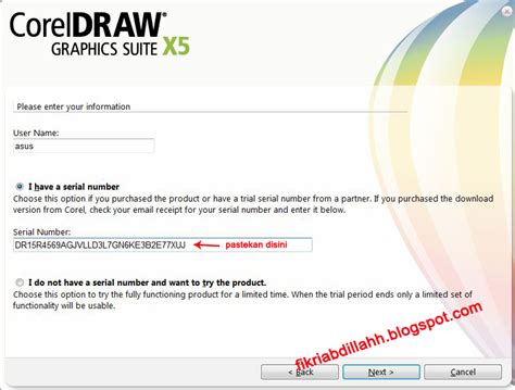 coreldraw x6 terdeteksi bajakan corel draw x5 with keygen dreamboy ertili
