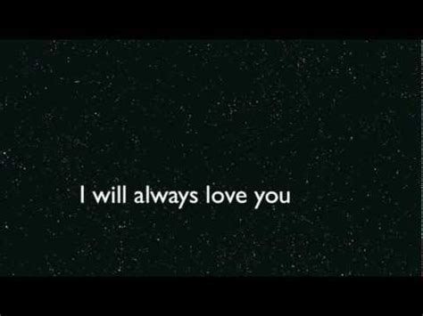 lovesong adele lyrics vertaling adele lovesong lyrics youtube