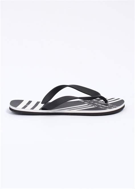Sandal Y3 Yamamoto 1 Y3 Adidas Yohji Yamamoto Yohji Flip 2 Flip Flop